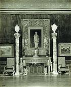 The letters of Pauline Palmer : a great lady of Chicago's first family