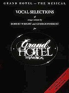 Grand Hotel : the musical