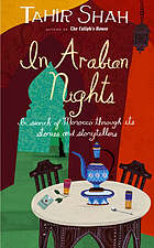In Arabian nights : a caravan of Moroccan dreams