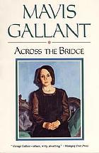 Across the bridge : stories
