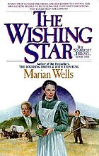 The wishing starThe Wishing Star #1