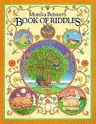 Monika Beisner's Book of riddles