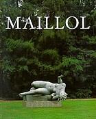 Aristide MaillolAristide Maillol