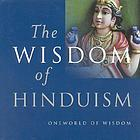 Wisdom of Hinduism