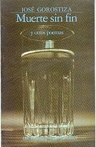 Muerte sin fin, y otros poemas