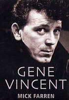Gene Vincent : there's one in every town