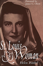St. Louis woman