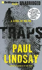 Traps : a novel of the FBI