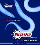 SilverFin : [a James Bond adventure]