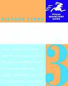Claris Home Page 3 for Windows and Macintosh