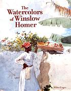 The watercolors of Winslow Homer