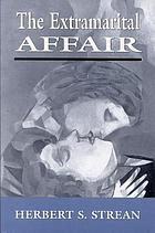The extramarital affair
