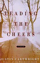 Leading the cheers : a novel