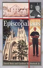 The Episcopalians