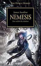 Nemesis : war within the shadows