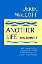 Another life : fully annotated