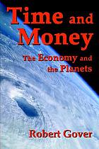 Time and money : the economy and the planets