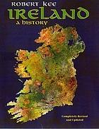 Ireland : a history