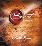 The secret El secreto