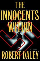 The innocents within : a novel