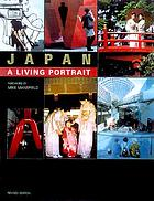 Japan, a living portrait