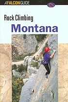 Aldo Leopold : a fierce green fire