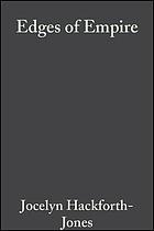 Edges of empire : orientalism and visual culture