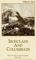 Ironclads and columbiads : the coast