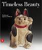 Timeless beauty : traditional Japanese art from the Montgomery collection