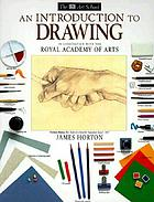An introduction to drawing