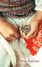 Earth and ashes