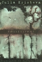 Possessions : a novel