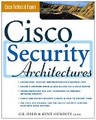 Cisco security architectures