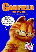 Garfield the movieGarfield : the movie
