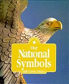 Our national symbols