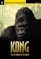 Kong : the 8th wonder of the world