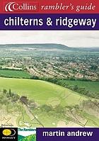 Chilterns & Ridgeway