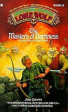 The masters of darkness