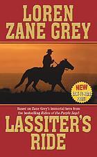 Lassiter's ride