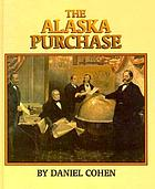 The Alaska Purchase