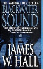 Blackwater sound : a novel