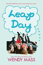 Leap day : a novel