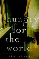 Hungry for the world : a memoir