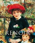 Pierre Auguste Renoir (1841-1919)