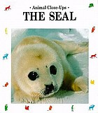 The seal : furry swimmer