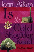 Is & Cold Shoulder Road