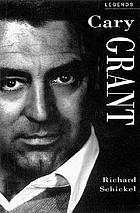 Cary Grant : a celebration