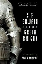 Sir Gawain and the Green Knight : a new verse translation