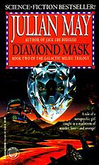 Diamond mask : a novel