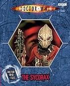 The Sycorax